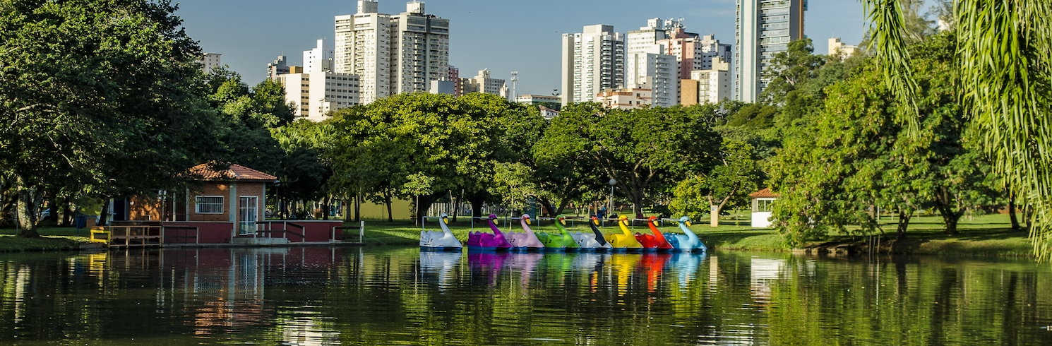 Piracicaba, Brazil