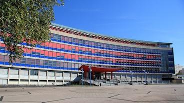 パリ政治学院
