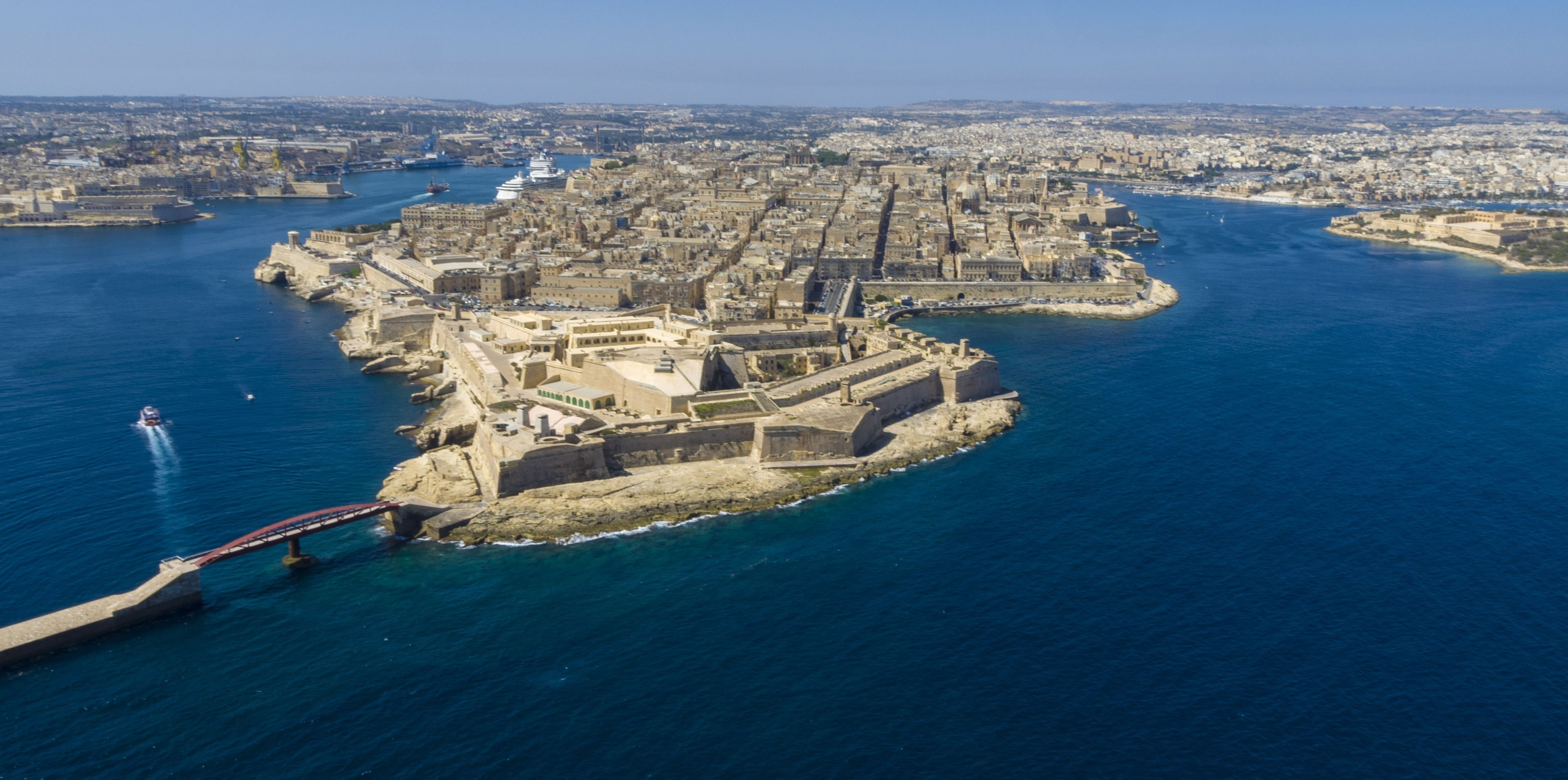 Town of Malta, New York, United States of America