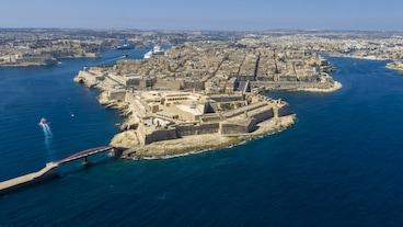 Malta/
