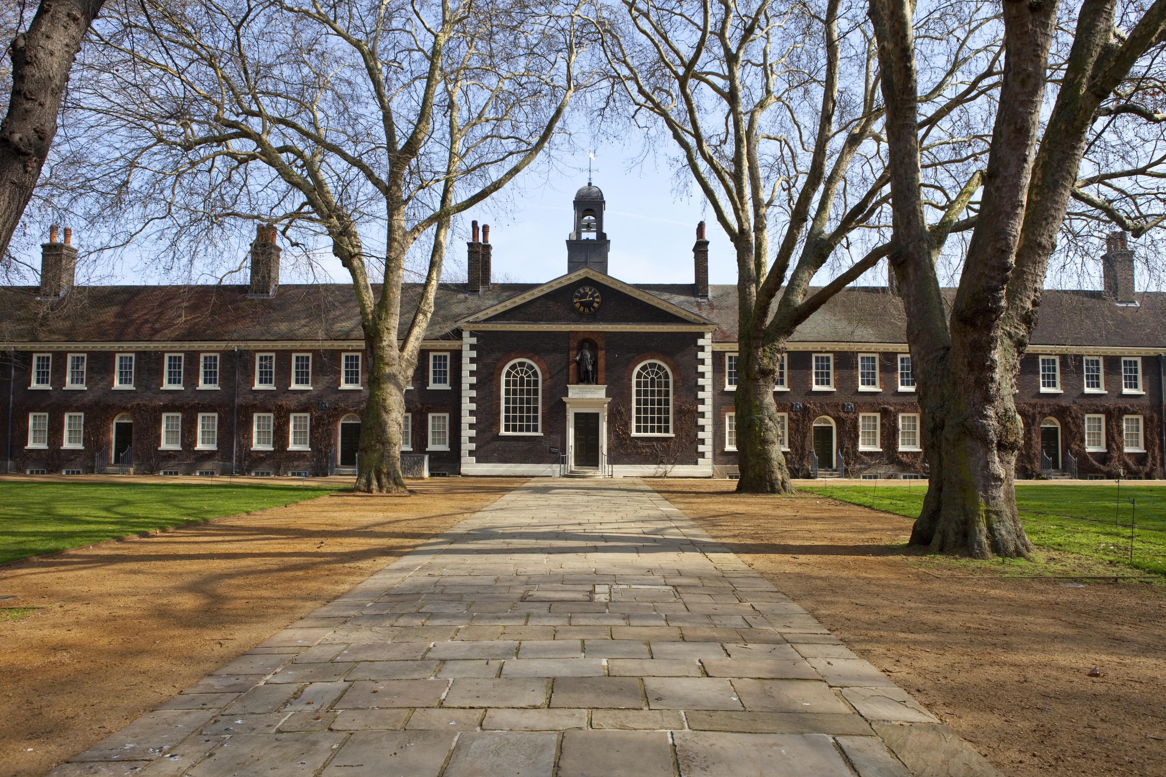 Hackney, London, England, Großbritannien