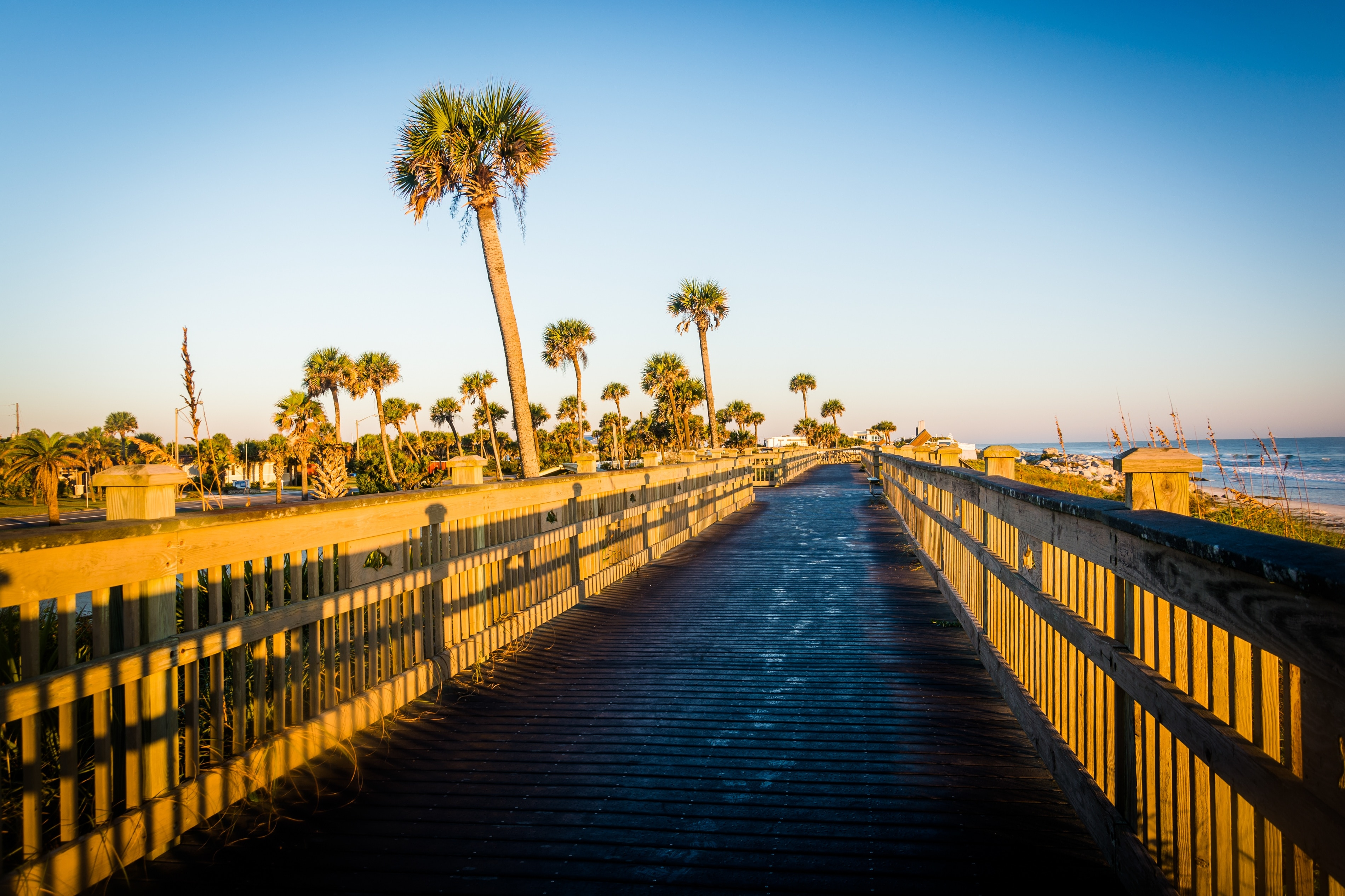 Palm Coast, Florida, United States of America