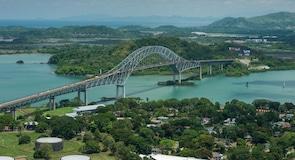 Панама-Сіті