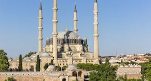 Selimiye Moske