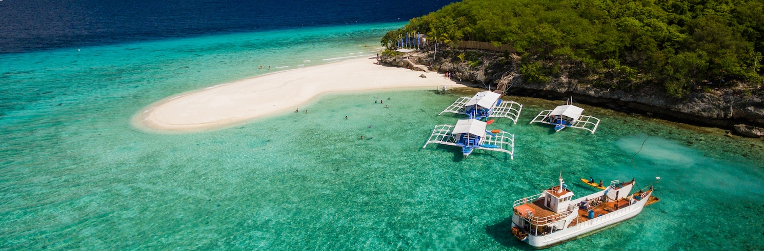 Cebu Island, Philippines