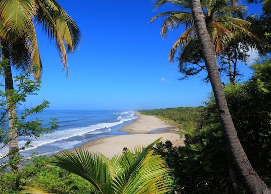 Montelimar, Nikaragua