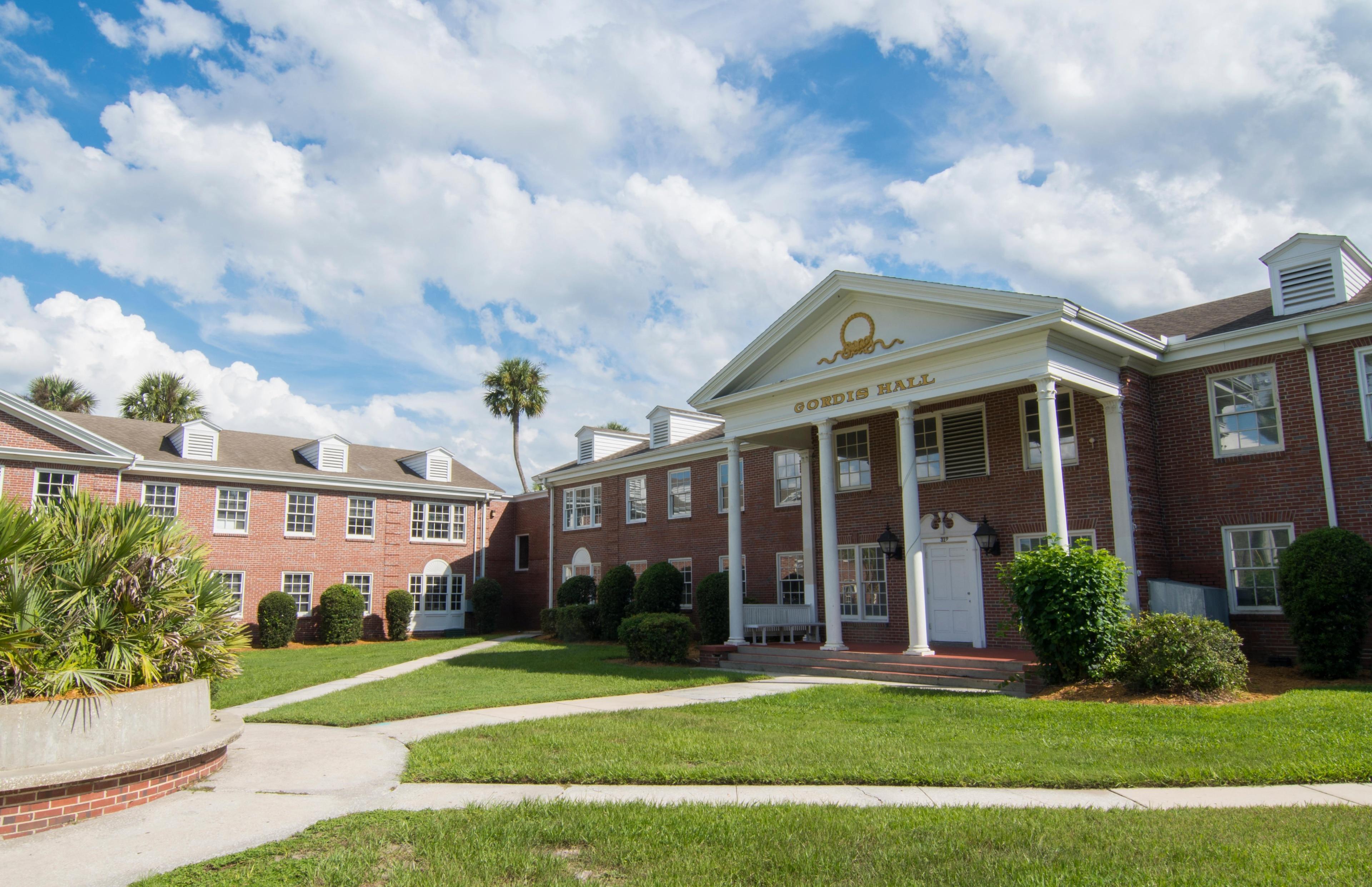 DeLand, Florida, United States of America
