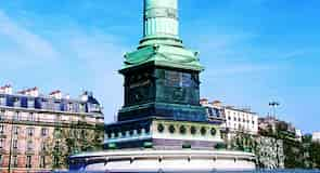 Place de la Bastille (gradski trg)