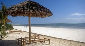 Uroa paplūdimys