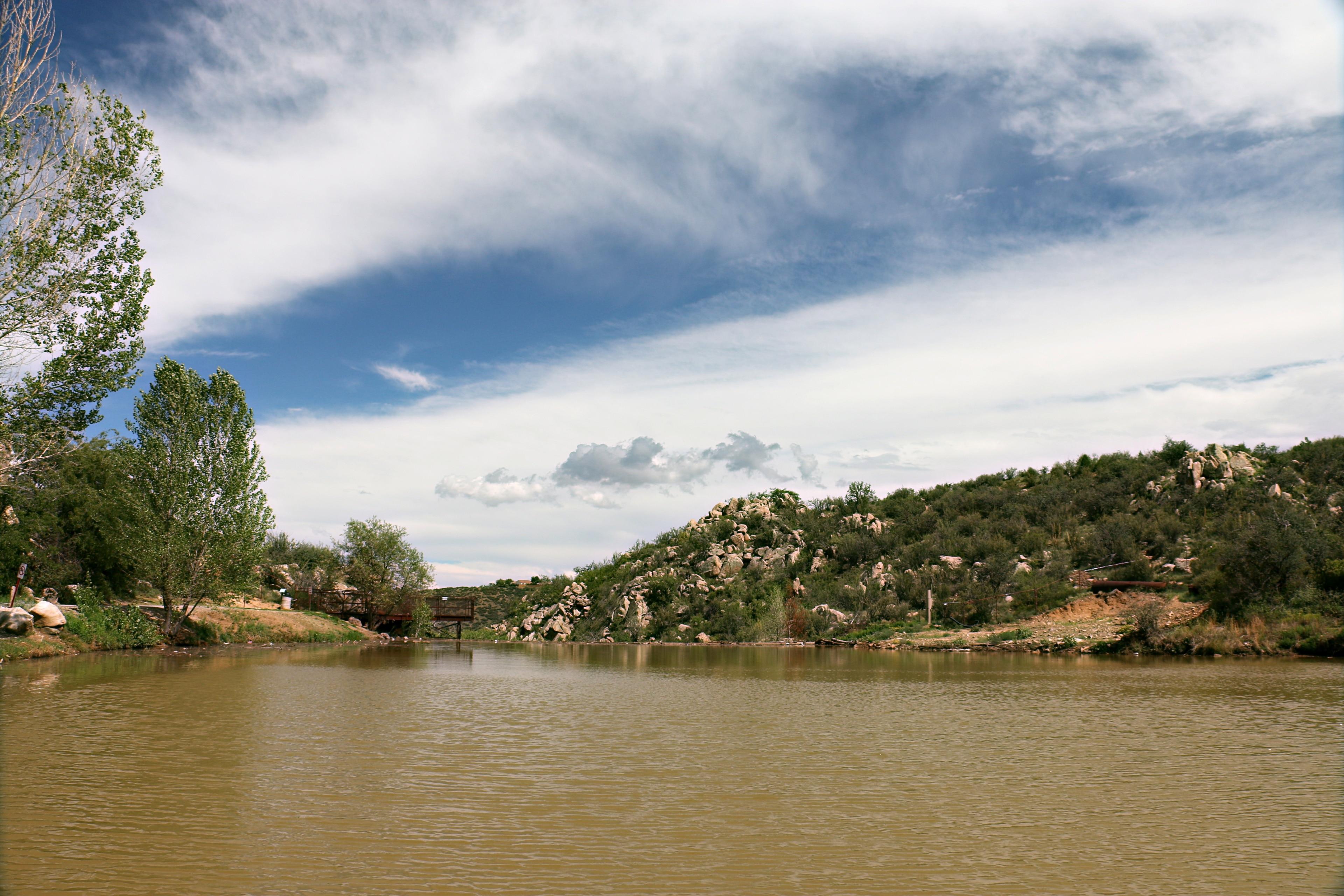 Prescott Valley, Arizona, United States of America
