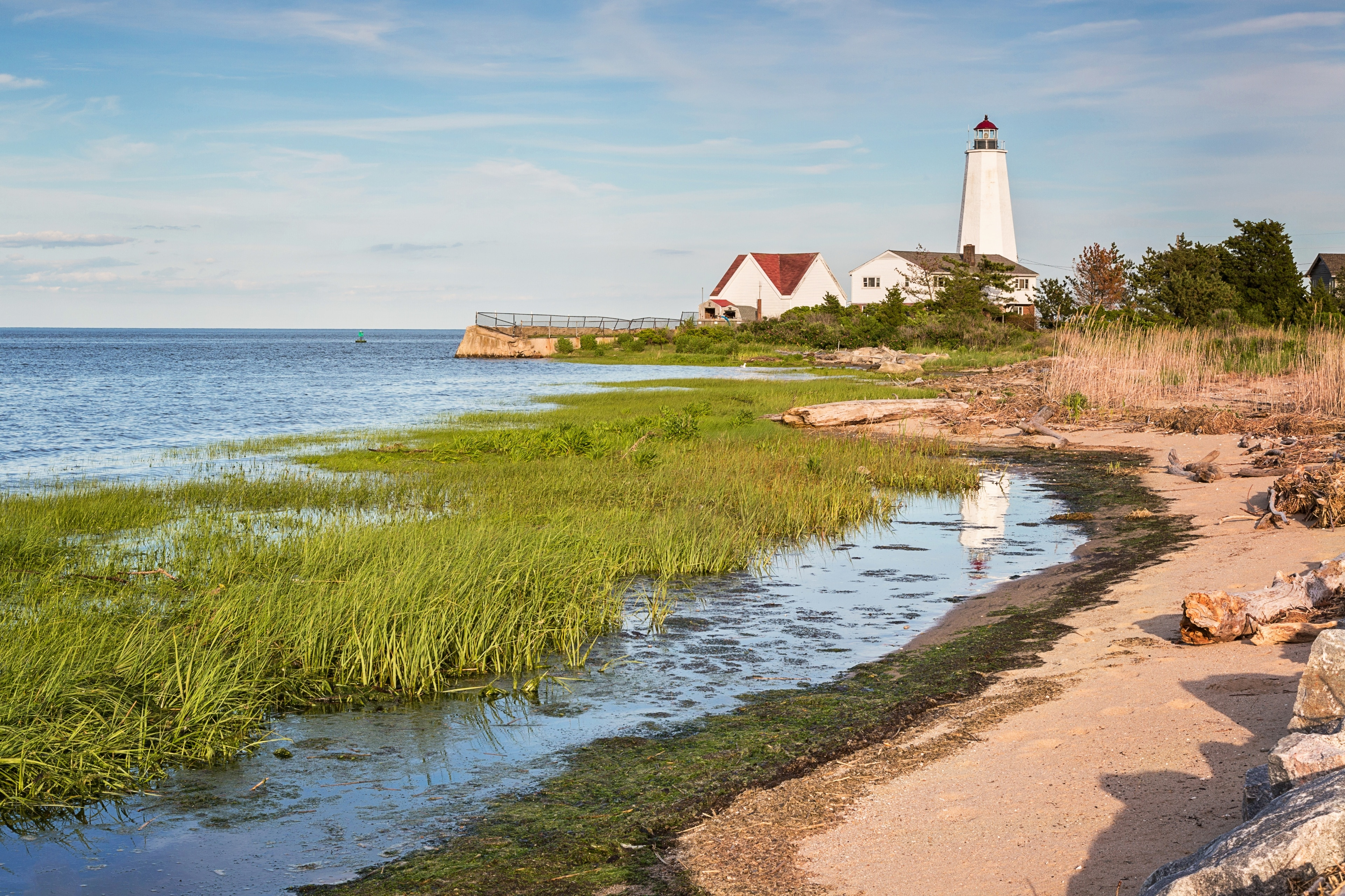 Old Saybrook, Connecticut, United States of America