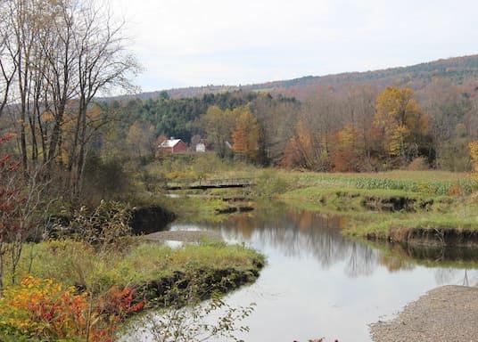 Montpelier, Vermont, Estados Unidos