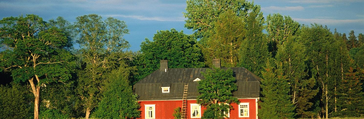 Salo, Finlandia