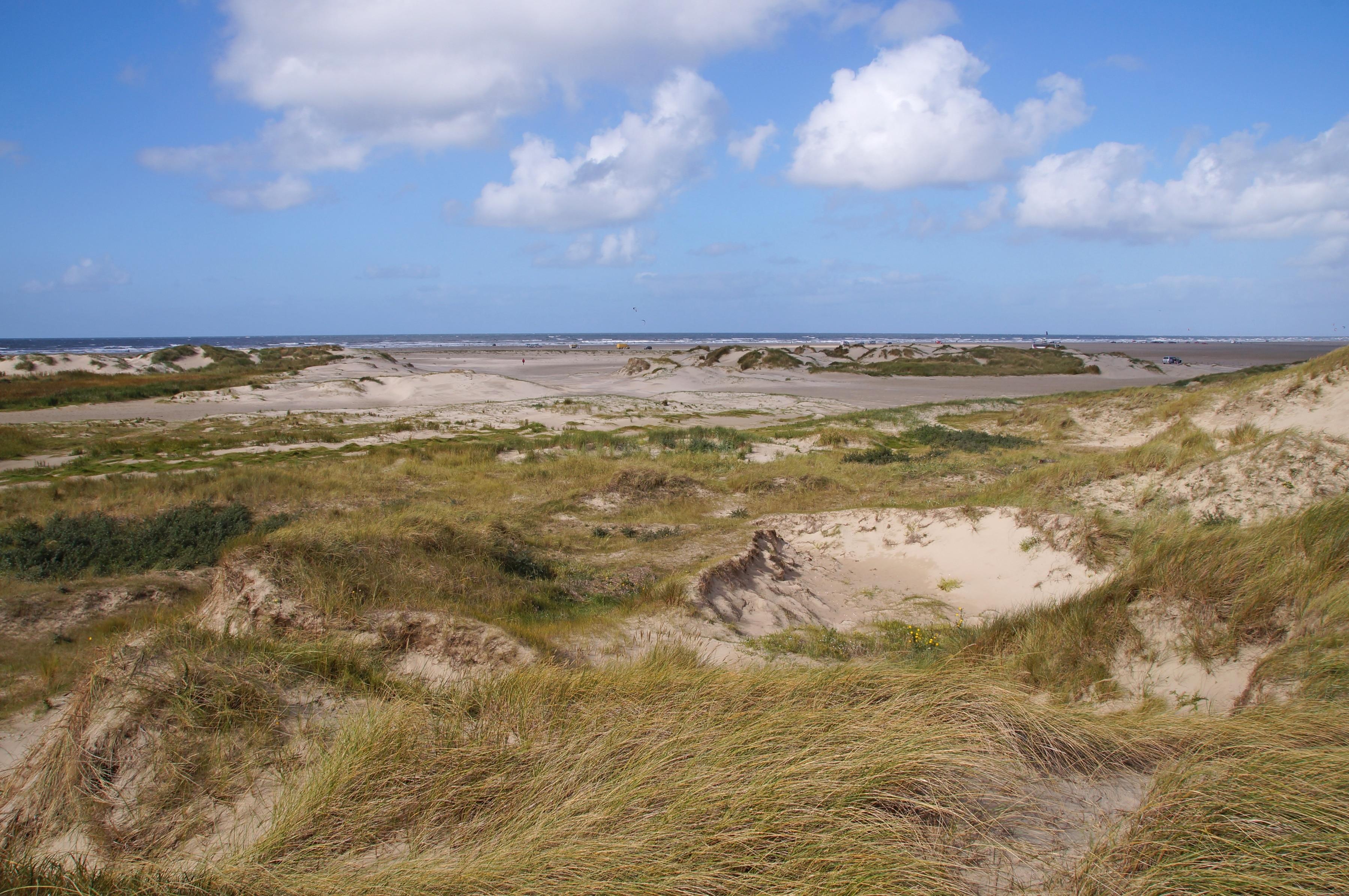 Romo, Syddanmark, Denmark