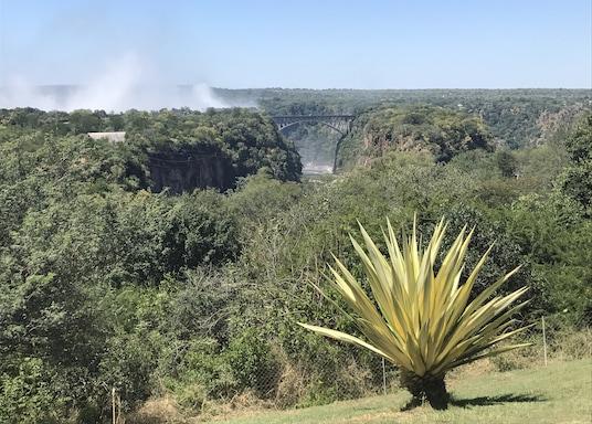 Mutare, Simbabwe