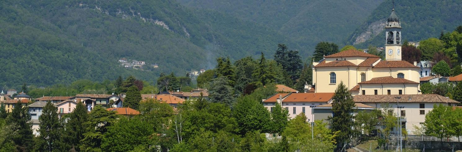 Erba, Włochy
