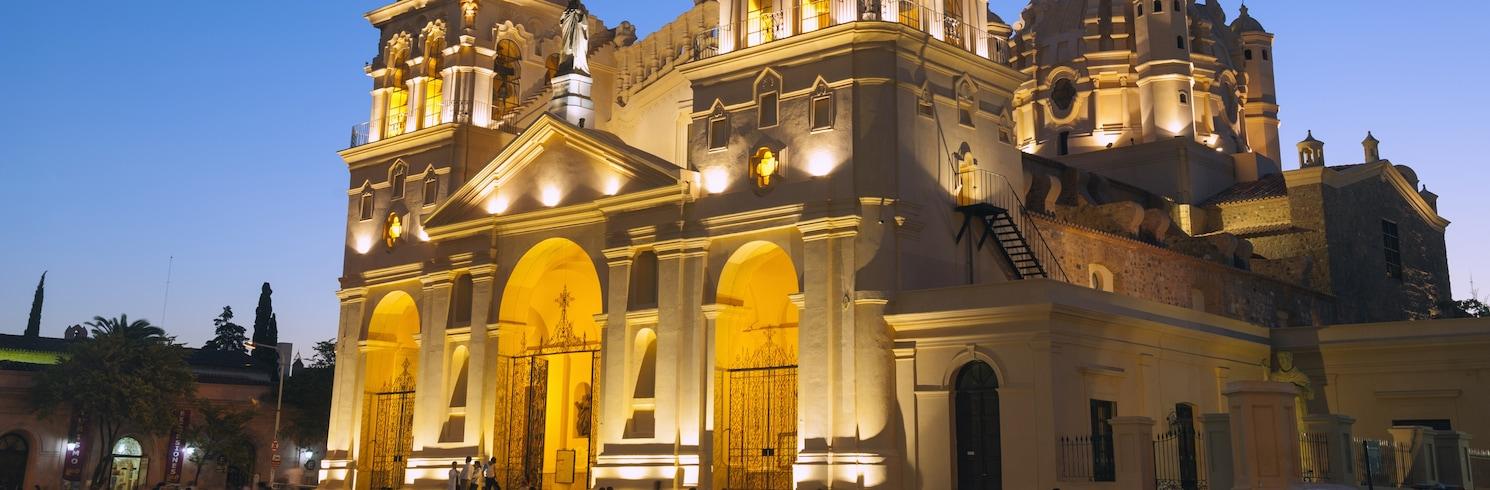 Kordoba, Meksika