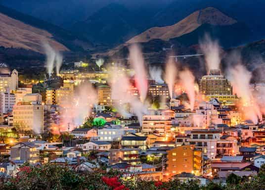 Checheng, Taiwan