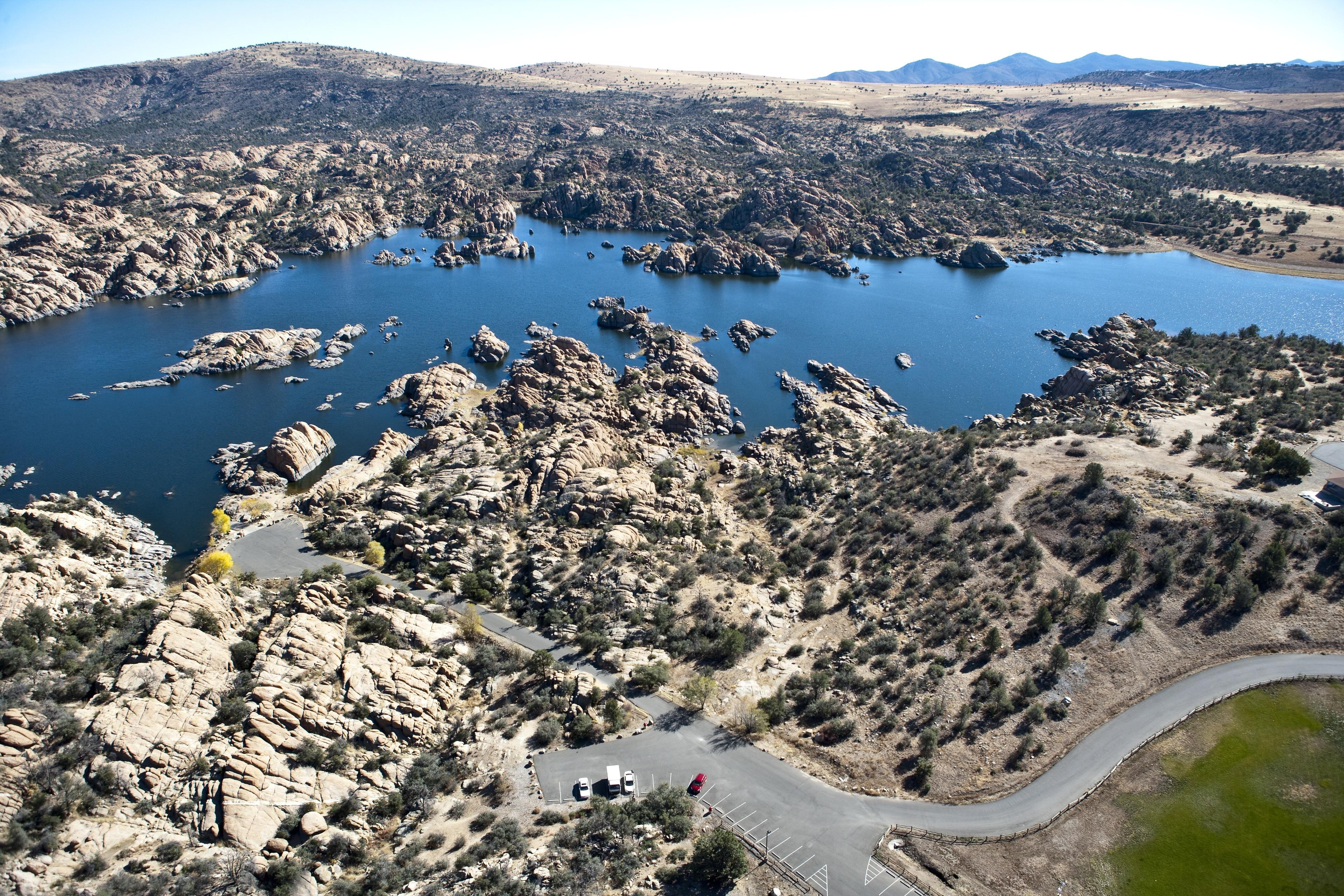 Prescott, Arizona, United States of America