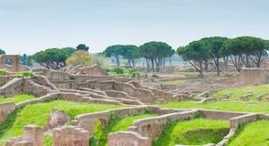 Antikinė Ostija