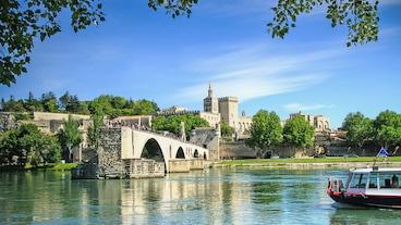 Avignon/
