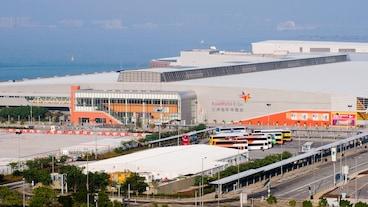 AsiaWorld-Expo/