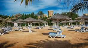 ראס אל ח'ימה
