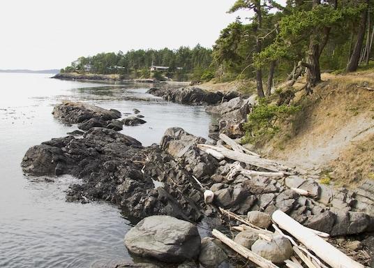 Lopez Island, Washington, Verenigde Staten