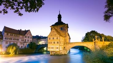 Bamberg/