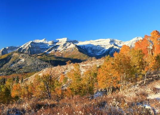 Provo, Utah, Verenigde Staten
