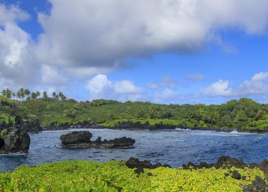 Maui County, Hawaii, Birleşik Devletler