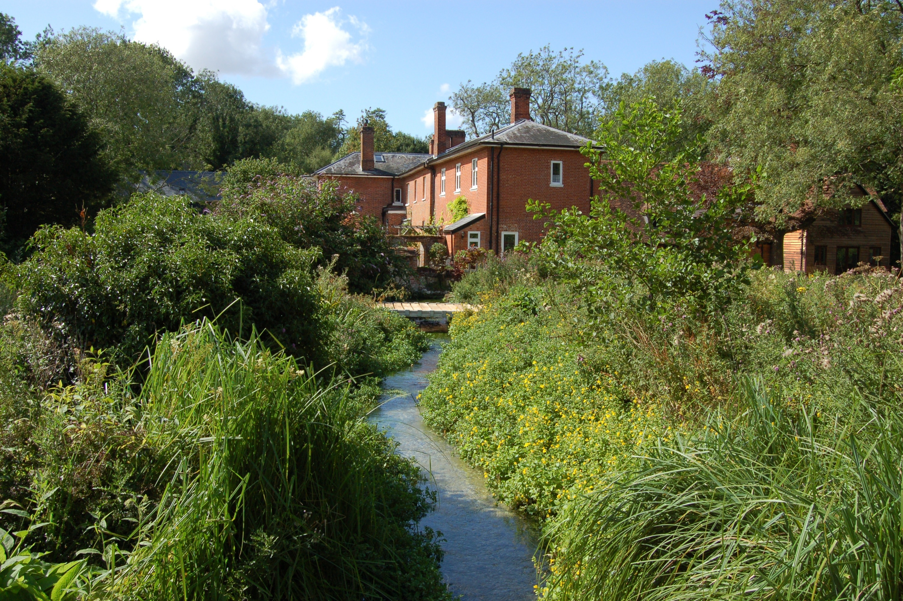 Andover, England, United Kingdom