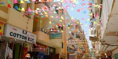 Sakkala, Hurghada, Gouvernement al-Bahr al-ahmar, Ägypten