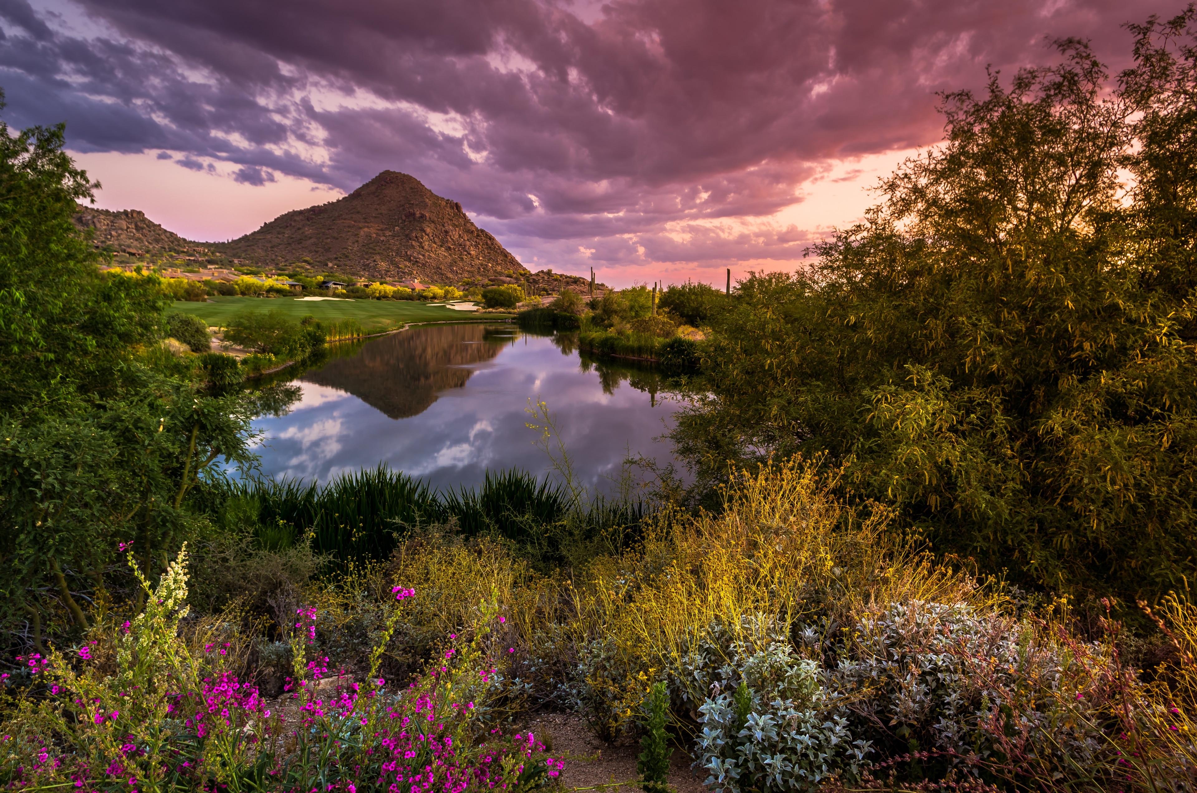Maricopa, Arizona, United States of America