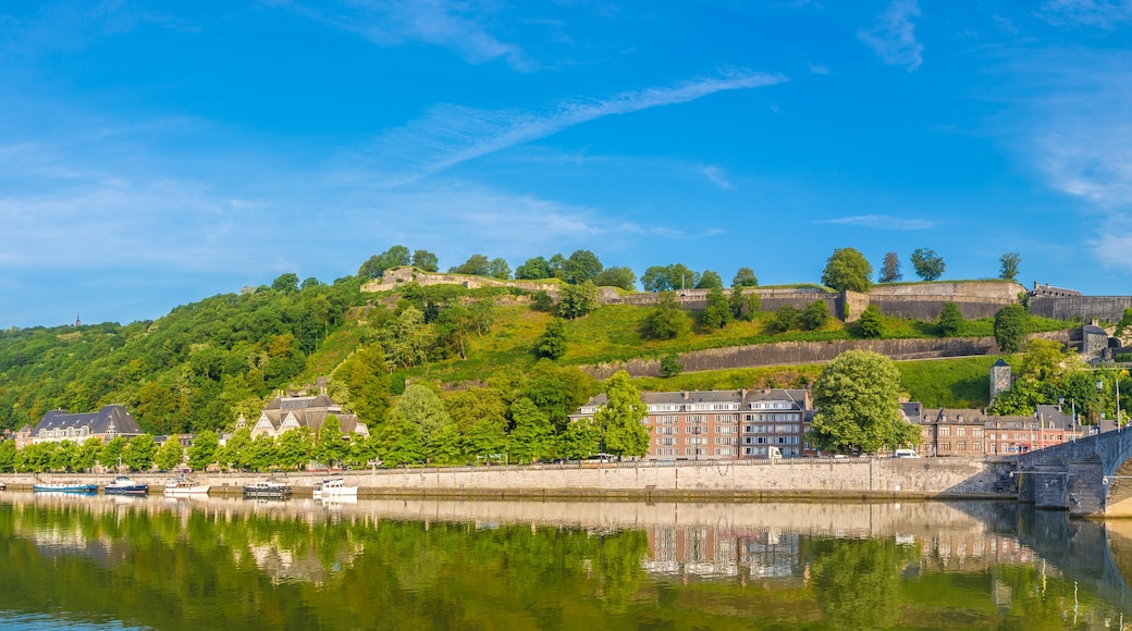 Namur