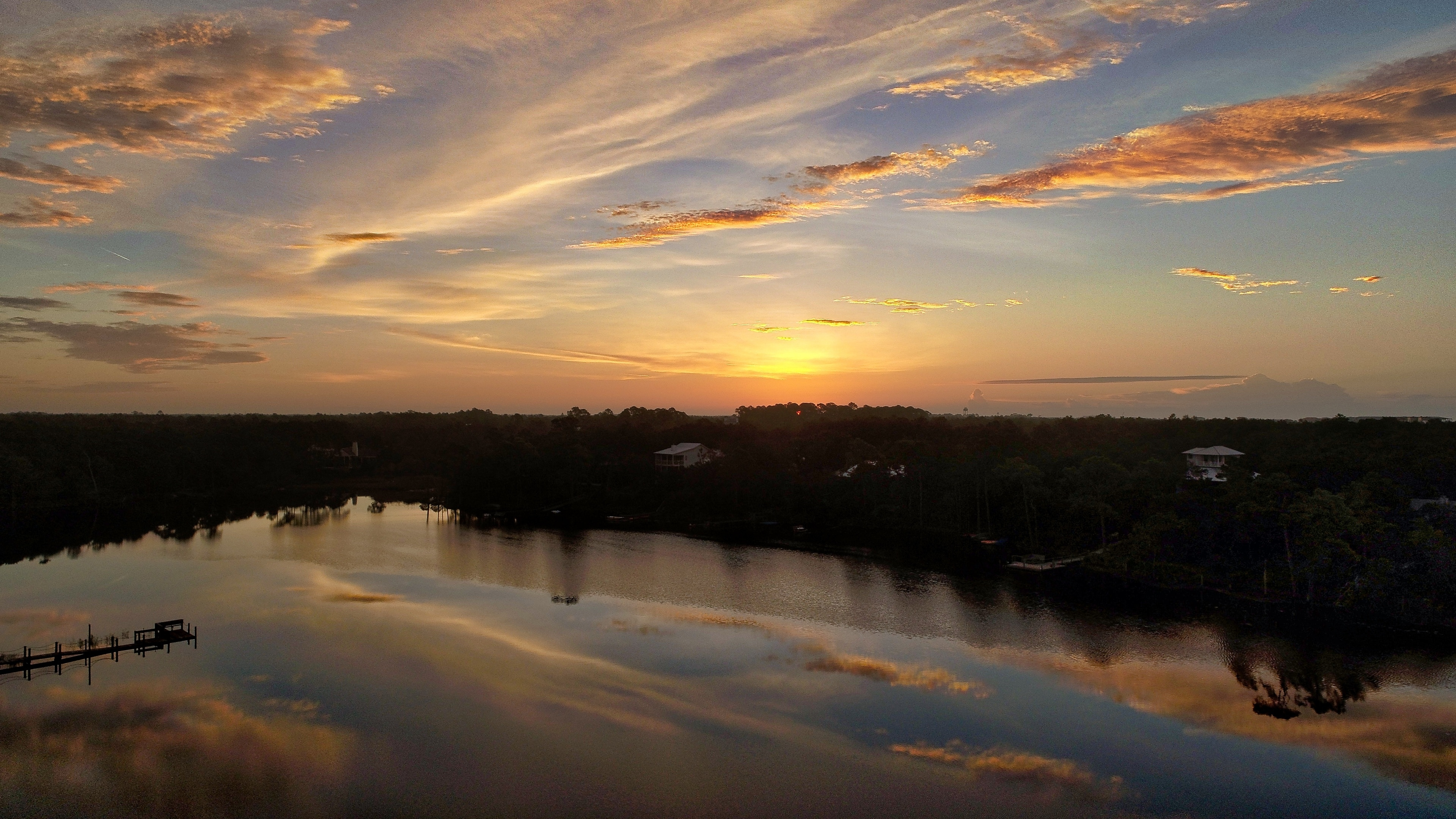 Seacrest, Florida, United States of America