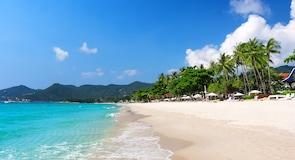 חוף צ'אוונג