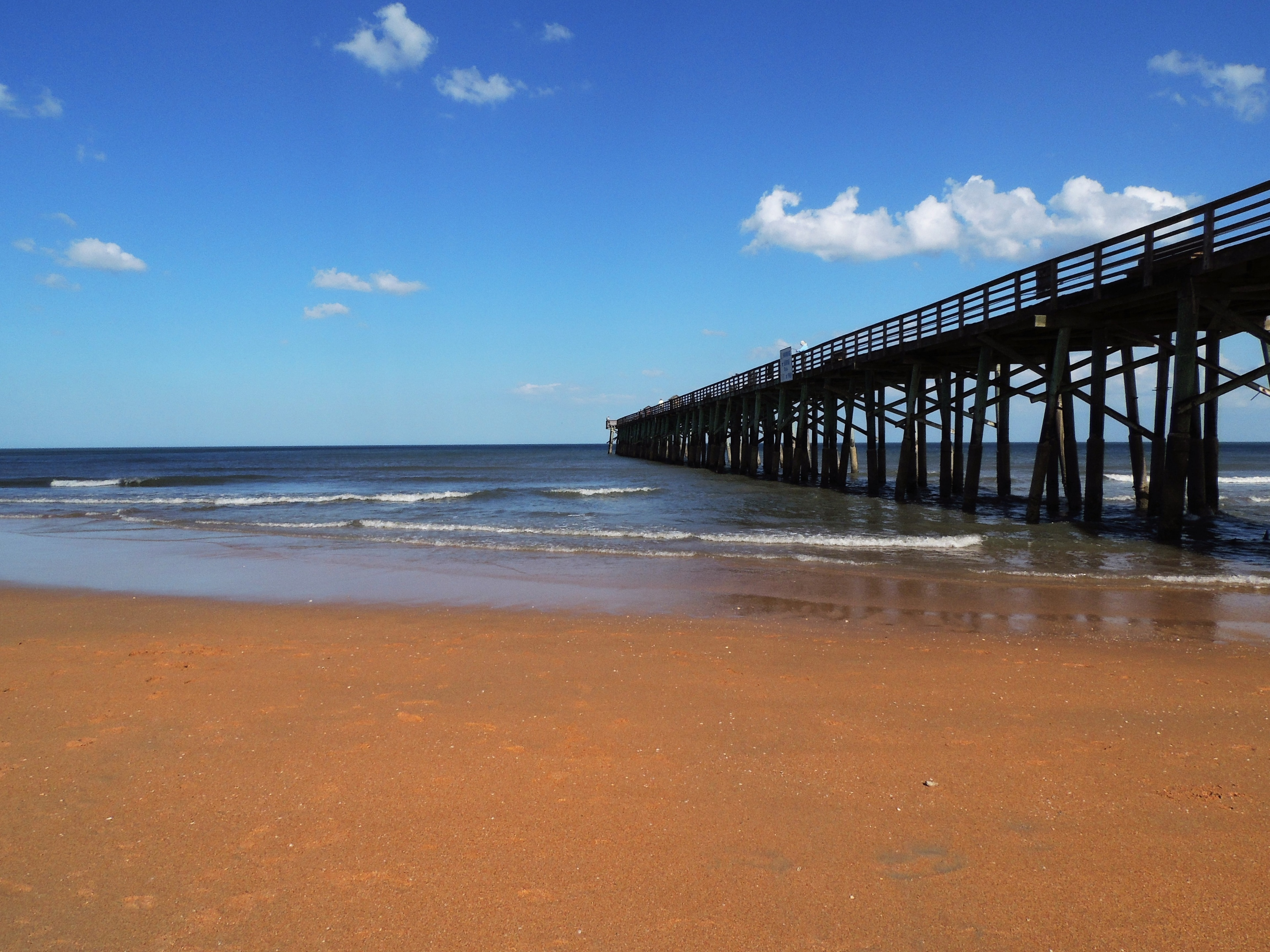 Flagler Beach, Florida, United States of America