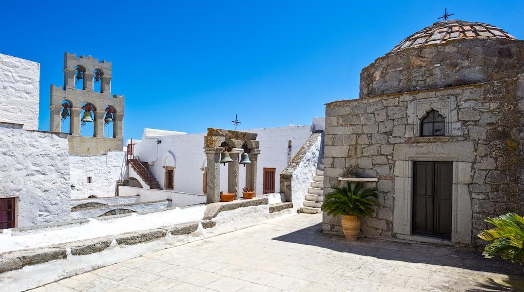 Johanneskloster