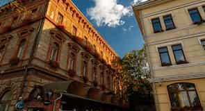 تشنترول نو