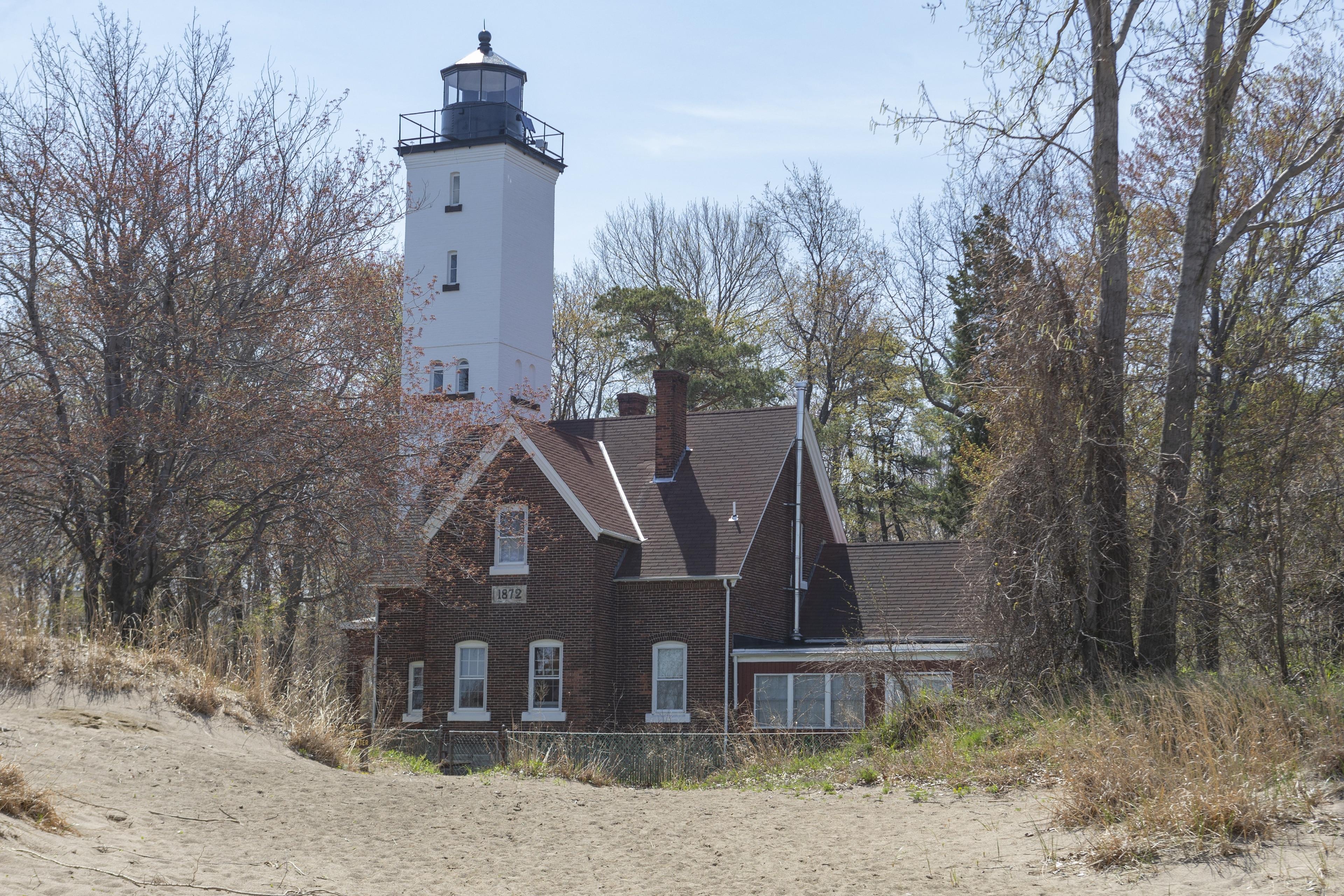 Aroostook, Maine, United States of America