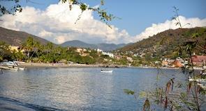 Zihuatanejo Centro