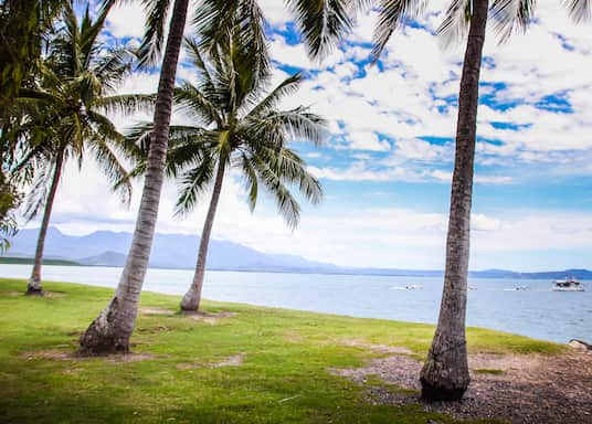 Port Douglas, Queensland, Australien