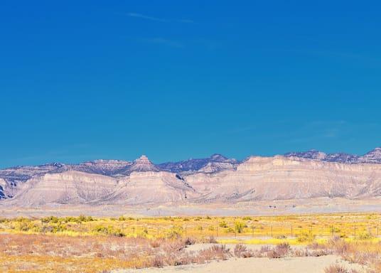 Price, Utah, Estados Unidos