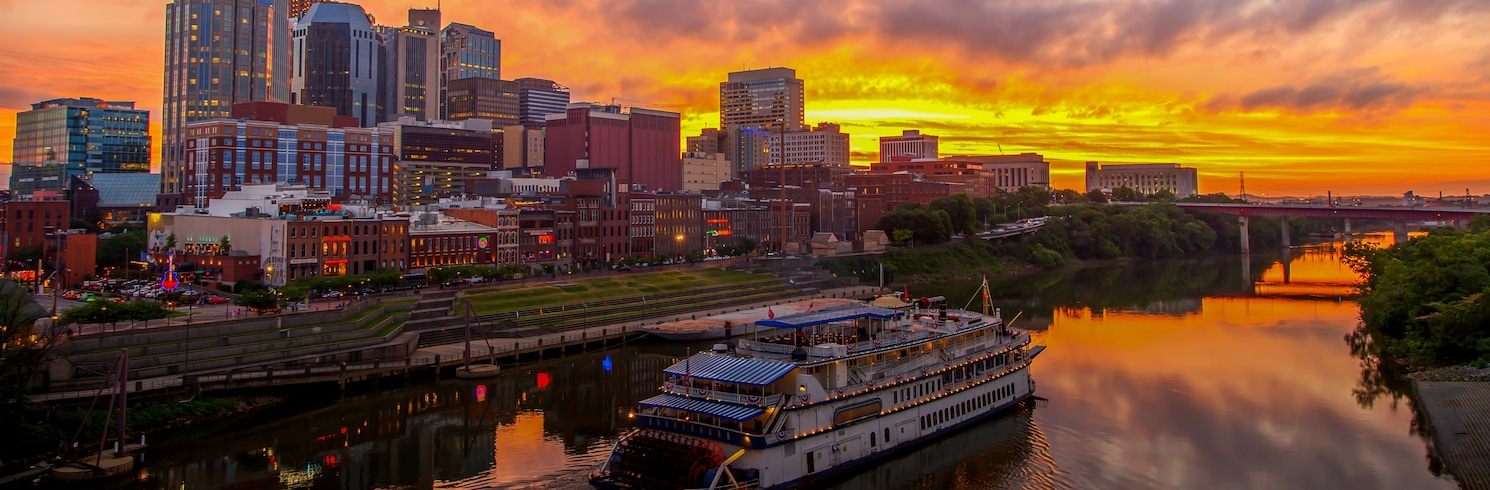 Cumberland (ve civarı), Maryland, Birleşik Devletler