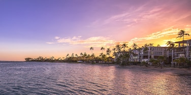 Kahala, Honolulu, Hawaii, United States of America