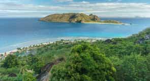 האי יאסווה