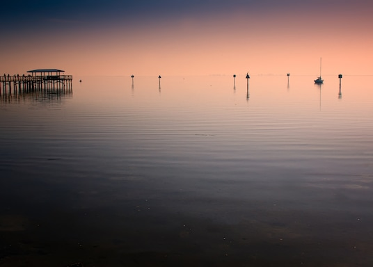 Safety Harbor, Florida, United States of America
