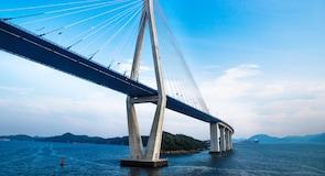 Mokpo-broen