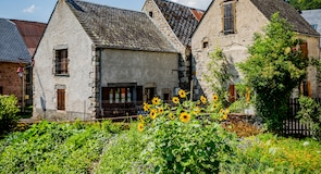 Chambon-sur-Lac